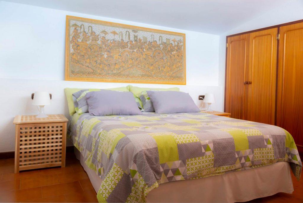 Radazul Apartamento Frente al mar 13